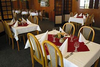 Hotel Polonia Mariánské Lázně 37030464