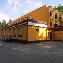 Penzion Nový mlýn Doksy
