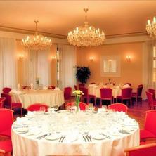 Hotel Prince de Ligne