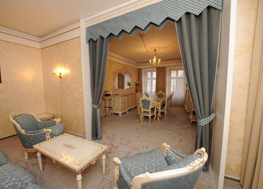 Hotel-Prince-de-Ligne-16