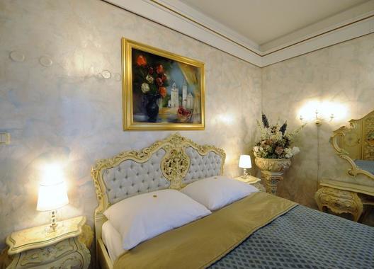 Hotel-Prince-de-Ligne-13
