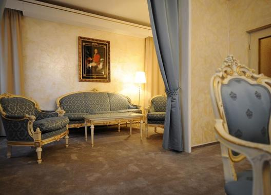 Hotel-Prince-de-Ligne-12