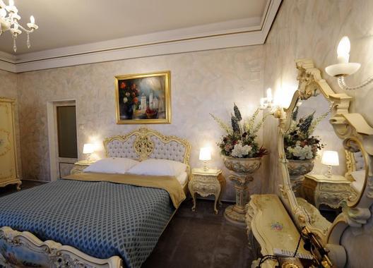 Hotel-Prince-de-Ligne-11