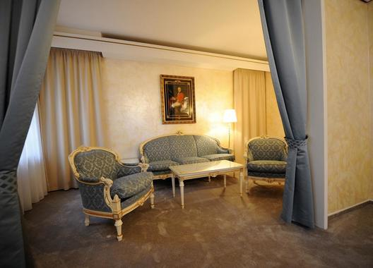 Hotel-Prince-de-Ligne-18