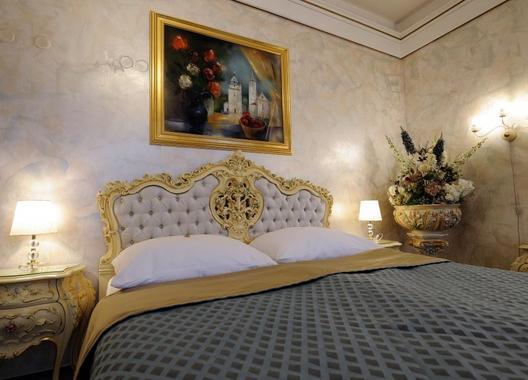 Hotel-Prince-de-Ligne-15