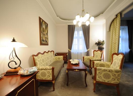 Hotel-Prince-de-Ligne-31