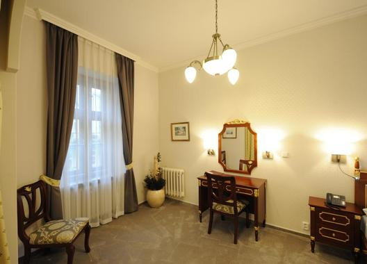 Hotel-Prince-de-Ligne-33