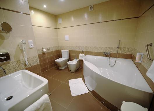 Hotel-Prince-de-Ligne-49