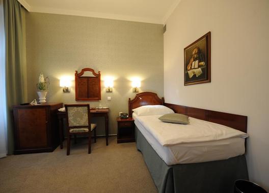 Hotel-Prince-de-Ligne-69