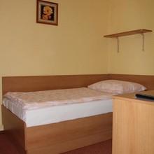 HOTEL OLYMPIA Česká Lípa 1120872620