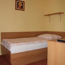 HOTEL OLYMPIA Česká Lípa 52413862