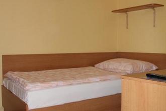 HOTEL OLYMPIA Česká Lípa 48152984