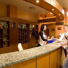 HOTEL OLYMPIA Česká Lípa 38403836