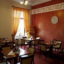 Hotel Slávia Tábor 33495818