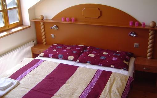 Hotel Štamberk 1153860803