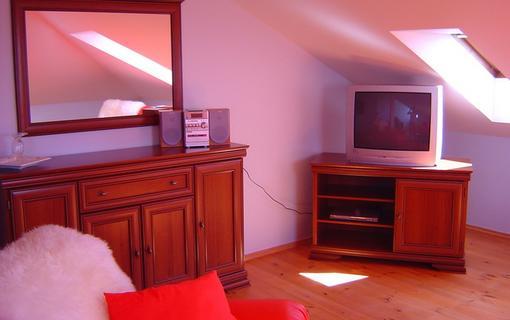 Hotel Štamberk 1153860815
