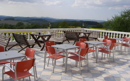 Hotel Štamberk 1153860829