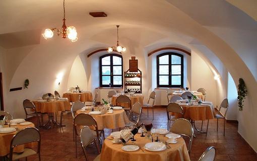 Hotel Štamberk 1153860819