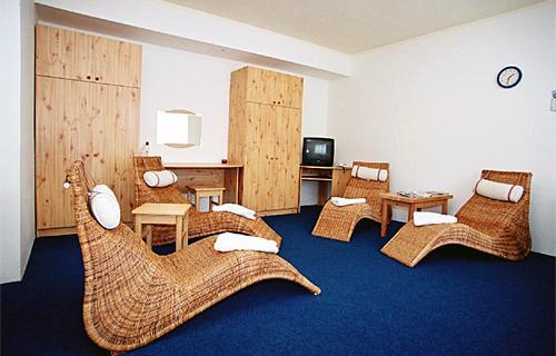 Hotel Štamberk 1153860821