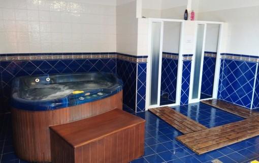 Wellness relax na Štamberku na 1 noc-Hotel Štamberk 1153860867