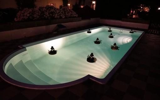 Aktivní dovolená pro celou rodinu na 4 noci-Hotel Štamberk 1153860857