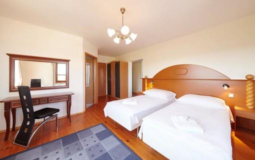 Štamberský střelecký pobyt-Hotel Štamberk 1153860801