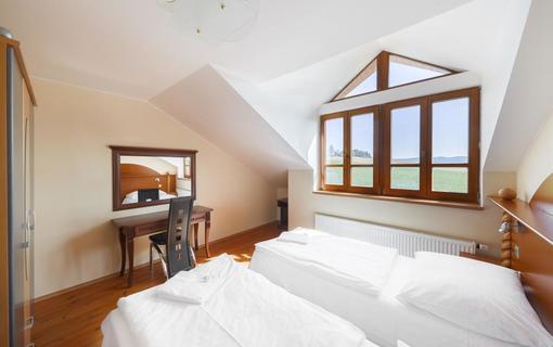 Hotel Štamberk 1153860807