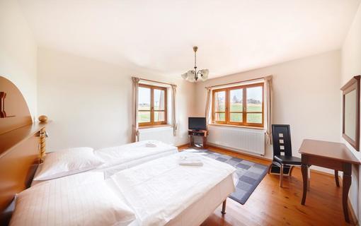 Hotel Štamberk 1153860805