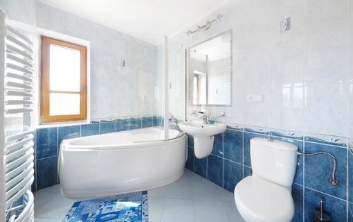 Hotel Štamberk 1153860817