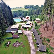 Lesní plovárna Mladé Buky 1143209029