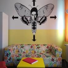 Hostel Franz Kafka Praha