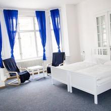 Hostel Franz Kafka Praha 1121035974