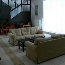 Penzion Továrníkova vila Skuhrov nad Bělou 1133620697