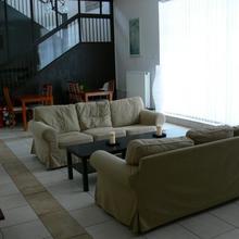 Penzion Továrníkova vila Skuhrov nad Bělou 47988724
