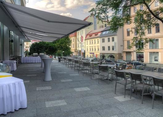 Best-Western-Premier-Hotel-International-Brno-33