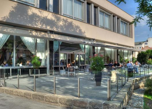 Best-Western-Premier-Hotel-International-Brno-34