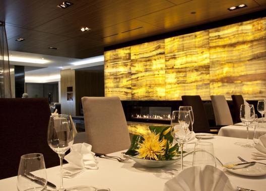 Best-Western-Premier-Hotel-International-Brno-13