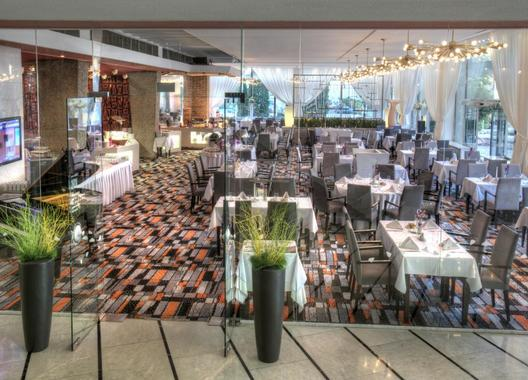 Best-Western-Premier-Hotel-International-Brno-23