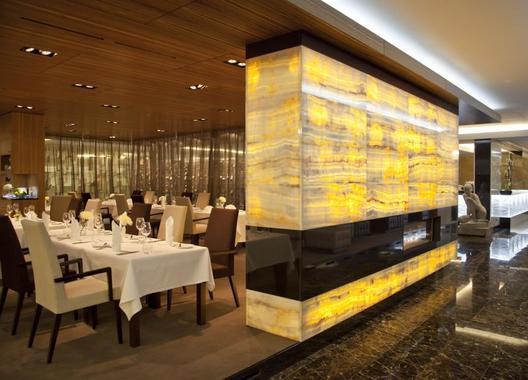 Best-Western-Premier-Hotel-International-Brno-14