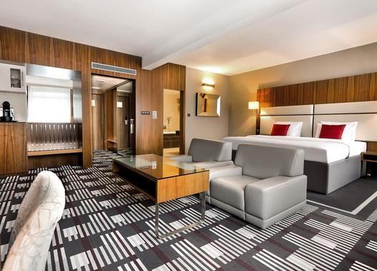 Best-Western-Premier-Hotel-International-Brno-31