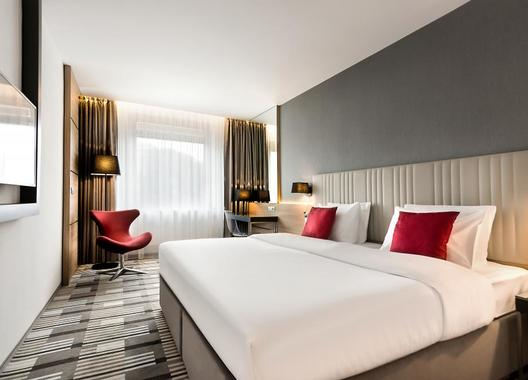 Best-Western-Premier-Hotel-International-Brno-15