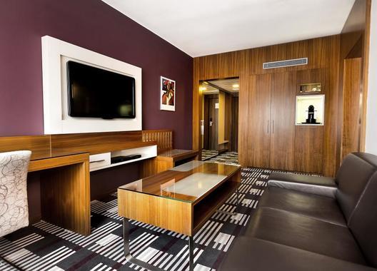 Best-Western-Premier-Hotel-International-Brno-30
