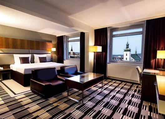 Best-Western-Premier-Hotel-International-Brno-26