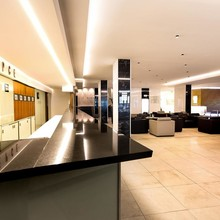 Best Western Premier Hotel International Brno 1125133033
