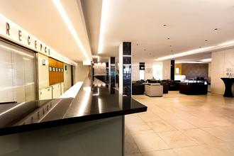Best Western Premier Hotel International Brno 43335370