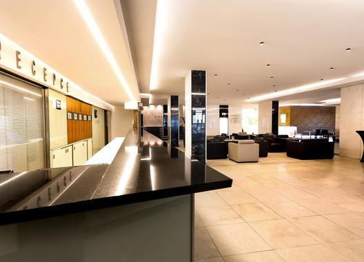 Best-Western-Premier-Hotel-International-Brno-6