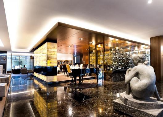 Best-Western-Premier-Hotel-International-Brno-11