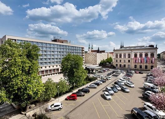 Best-Western-Premier-Hotel-International-Brno-2