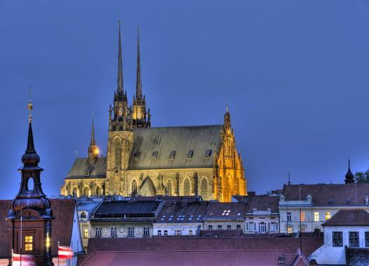 Best-Western-Premier-Hotel-International-Brno-3