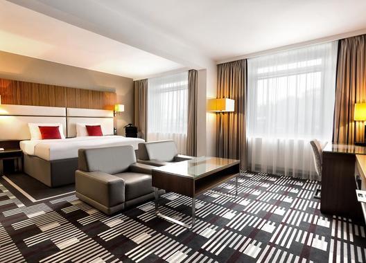 Best-Western-Premier-Hotel-International-Brno-27